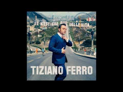 Tiziano Ferro - Lento/Veloce (Audio)