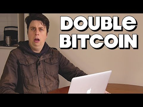 i-doubled-my-money-with-bitcoin-funky-monday