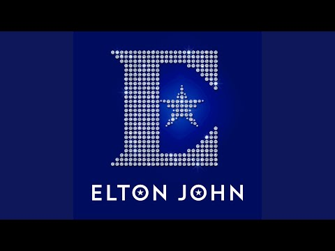 Good Morning To The Night (Elton John Vs. PNAU / Remastered)