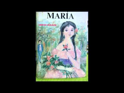 Maria Jorge Isaacs Cap 1 Youtube