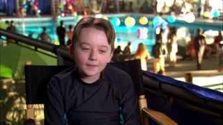 Popular Minnie Driver & About a Boy videos