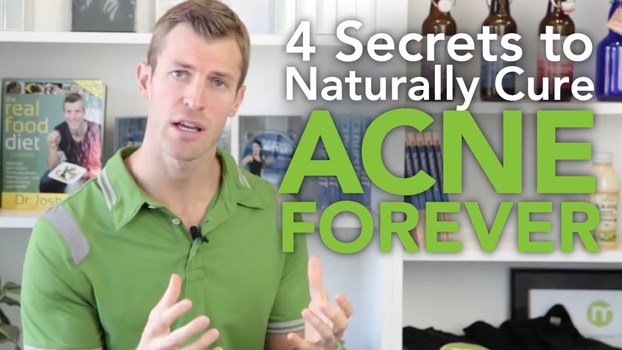 Share your acne adult natural treatment consider