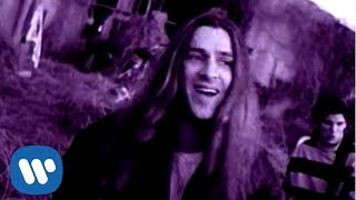 Collective Soul - Shine (Official Video) thumbnail