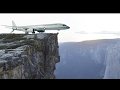 Most Dangerous Airports In The World