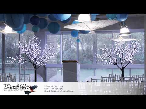 broadwater-wedding-venue