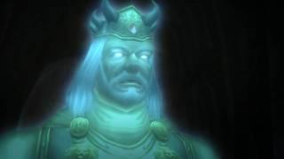 魔獸世界 3.3 巫妖王的殞落(中文註解版)