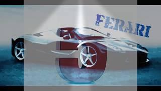 TOP 5 Ամենա արագ մեքենաները