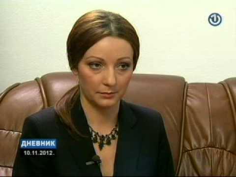 Margareta Hadzic from YouTube · Duration:  49 seconds
