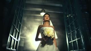 Мэри и Айриш в промо-ролике шоу 'Война невест' на Пятнице!