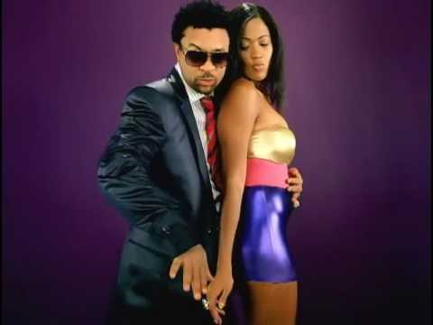 What's Love -  - Shaggy feat Akon (Official Music Video)