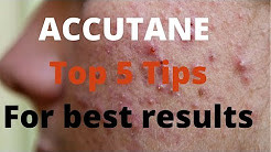 hqdefault - Accutane Cures Acne For Life