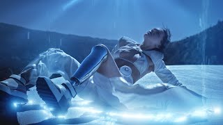 One With the Ray of Light (Official Trailer) - Viktoria Modesta