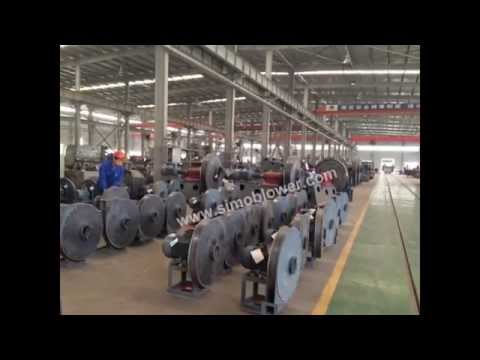 industrial-centrifugal-fan/blower-supplier-in-philippines/peru/oman/new-zealand/pakistan