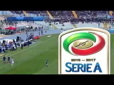 Download Pescara 2-6 Lazio All Goal Highlight Italian League 5 2 2017