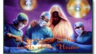 Play Hands Of The Healer