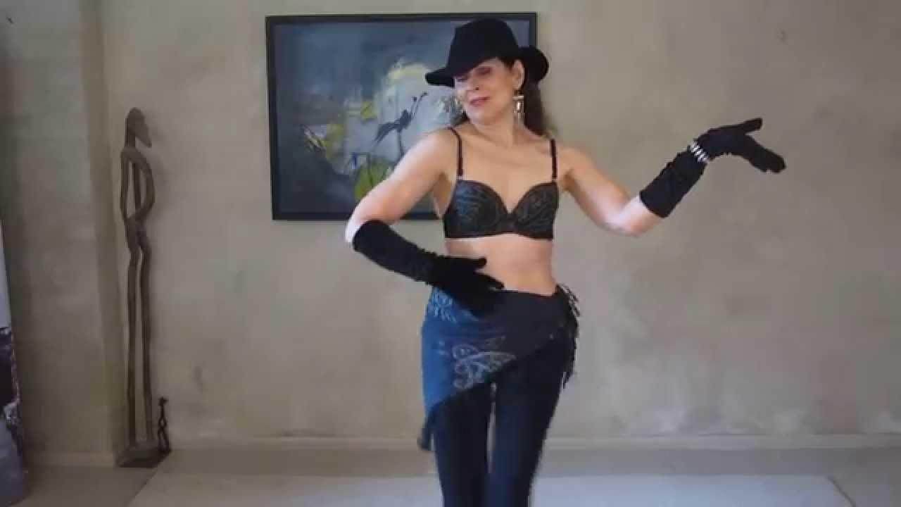 Leif Garrett I Was Made For Dancin