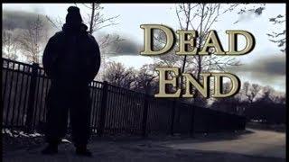 MR.HUGHES OnDEMAND- DEAD END (OFFICIAL VIDEO) Mp3