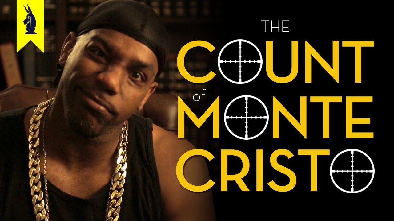 the count of monte cristo thug notes summary and analysis