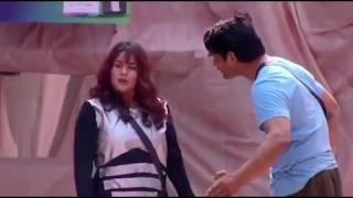 Bigg Boss 13 throwback | Sidharth Shukla & Shehnaaz Gill into an argument | Sid tries to express |