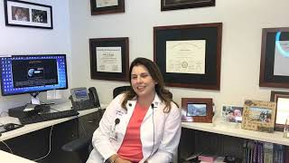 Healthy Aging Month Q&A with Dr. Sonja Rosen | Cedars-Sinai