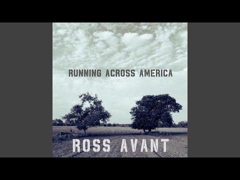 Running Across America Mp3