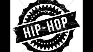 Eminem - Killshot (Music Video) feat. Busta Rhymes, DMX & 2Pac