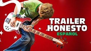 Trailer Honesto- Scott Pilgrim vs. the World