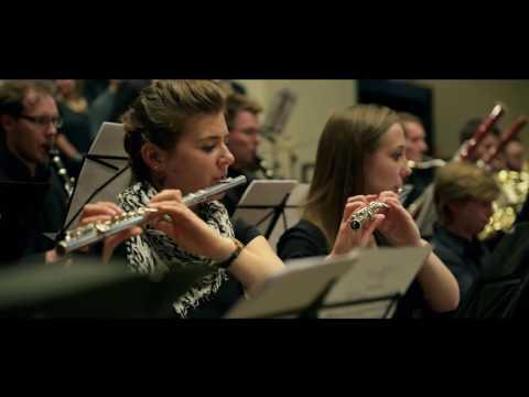 Chor & Orchester der Bergischen Universität Wuppertal