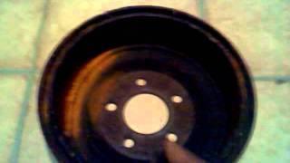 Download Video Brake drum and Hub.3gp MP3 3GP MP4
