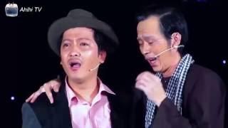 Những tình huống dở khóc, dở cười  Trường Giang - Hoài Linh