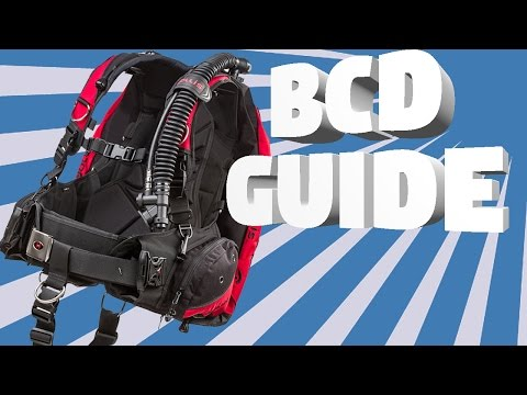 BCD Guide