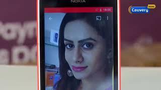 Nokia 1 Smart Phone review | Moto g5s review | Corseca Bluetooth Speaker | Kalakkal Gadgets