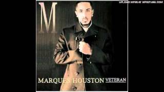 Marques Houston Feat. Juelz Santana - Wonderful (Remix)
