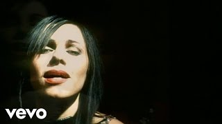 Watch Pj Harvey A Place Called Home video