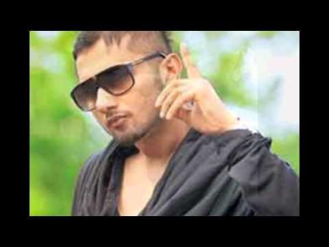 Yo Yo Honey Singh (London Money Aujla) | Feat Nesdi Jones