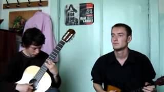 Download Падал прошлогодний снег Mp3 and Videos