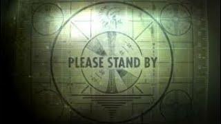Fallout 4 Part 2: Long Road