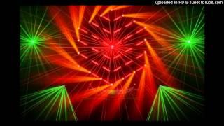 Mobin Master vs. Tate Strauss - Disko (Original Mix)