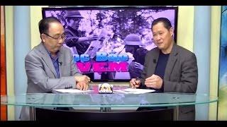 Doc Bao Vem : Chuyện Vui Của Chú Hoàng Tuấn 38