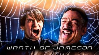 [YTP] Spider-Man *WRATH OF JAMESON*
