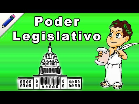 Ovulación fecundación y nidación. from YouTube · Duration:  4 minutes 55 seconds