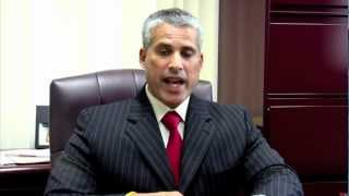 """Attorney Jorge Angulo """"GAY MARRIAGES"""" comercial"""