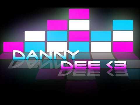 Danny Dee feat. Marsimoto - Blaue Lagune [Remix]