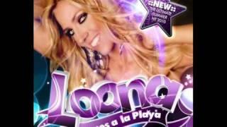 Loona - Vamos A La Playa (Scotty Remix)