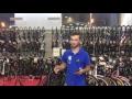 ВЕЛОСИПЕДЫ ПО СКИДКЕ: KTM / CUBE REACTION RACE, AMS 100, AIM SL