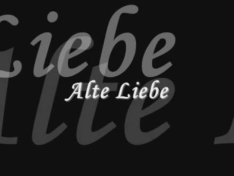 In Extremo - Alte Liebe