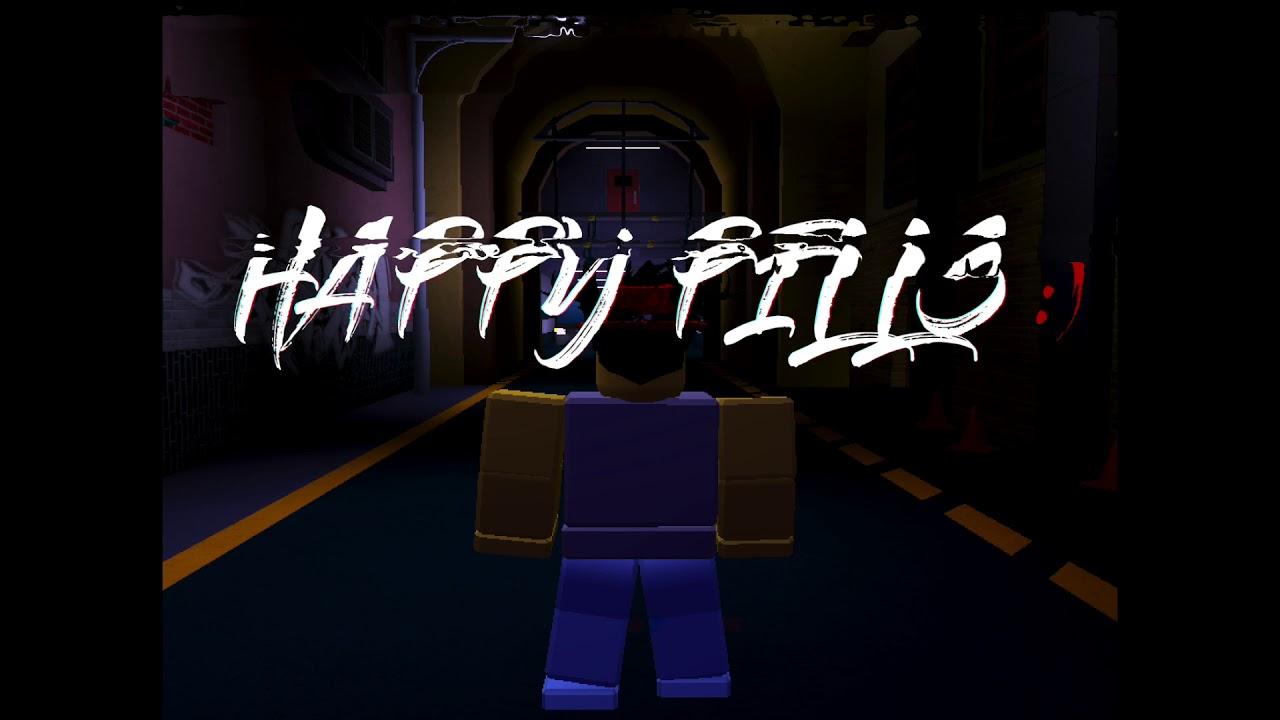 happy pills roblox music code