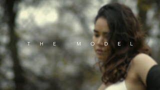 Videography Reel Teaser -
