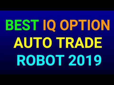 best-iq-option-robot-auto-trading-2019