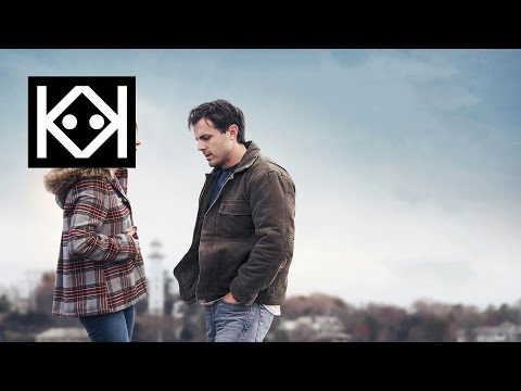 Manchester by the Sea Soundtrack - Sound Of Sorrow